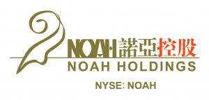 Noah Holdings