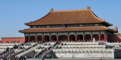 china-1268148_1920