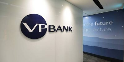 VP Bank Office 2