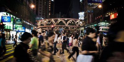 people-hk-city-moves-night