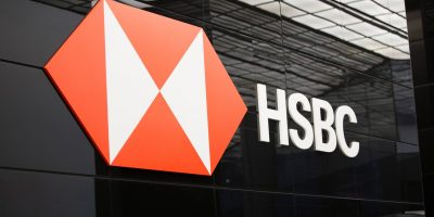 180502-hsbc-logo-london-1-high-res