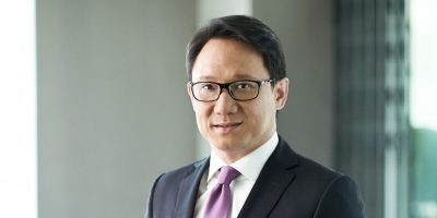 Asian Private Banker Illuminating Private Banking In Asia