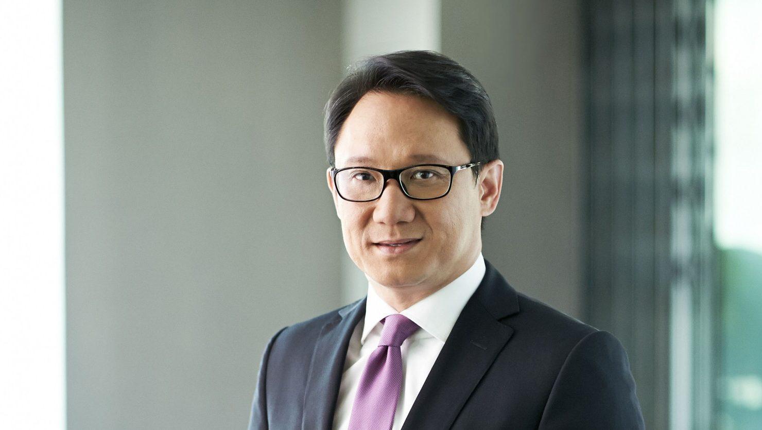 alex ng maybank investment bank