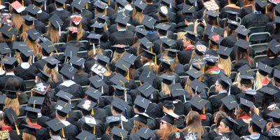 school education graduation