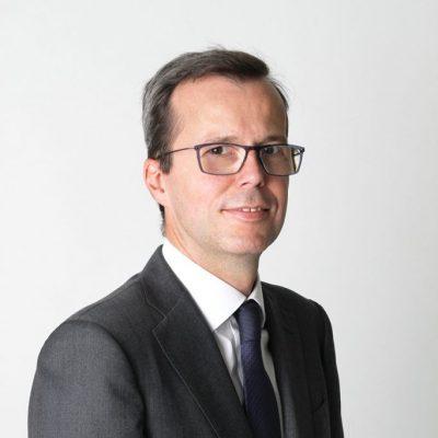 Pierre Vrielinck