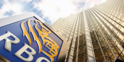 RBC-plaza-Royal Bank of Canada1