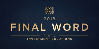 2018-Final-Word-r05-Investments