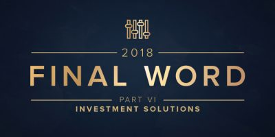 2018-Final-Word-r06-Investments