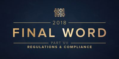 2018-Final-Word-r07-Regulations