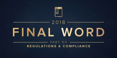 2018-Final-Word-r07-Regulations2