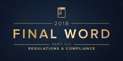 2018-Final-Word-r08-Regulations2