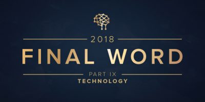 2018-Final-Word-r09-Technology