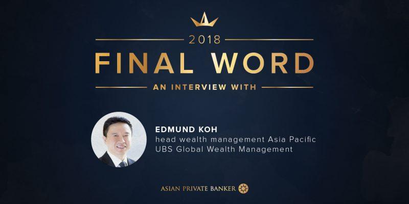 2018 Final Word Edmund Koh