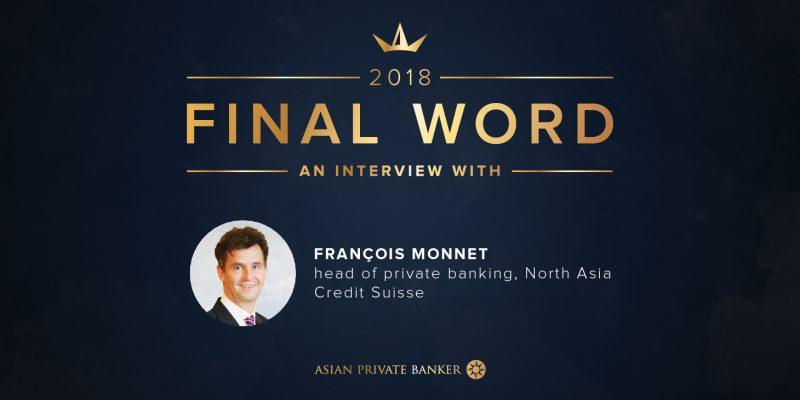 2018 Final word Francois Monnet