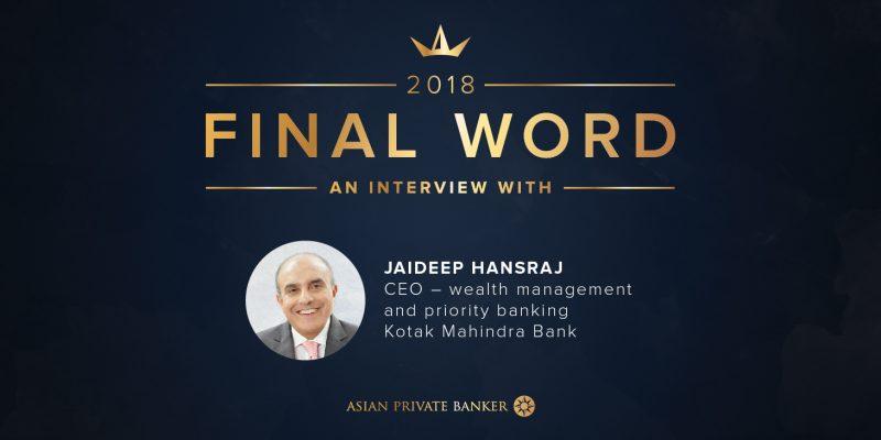 2018 Final Word Jaideep Hansraj