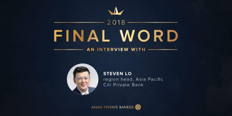 2018 Final Word Steven Lo