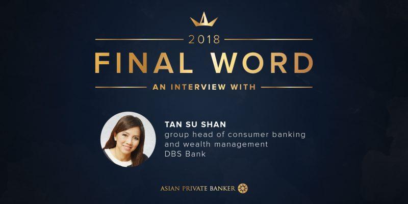 2018 Final Word Tan Su Shan