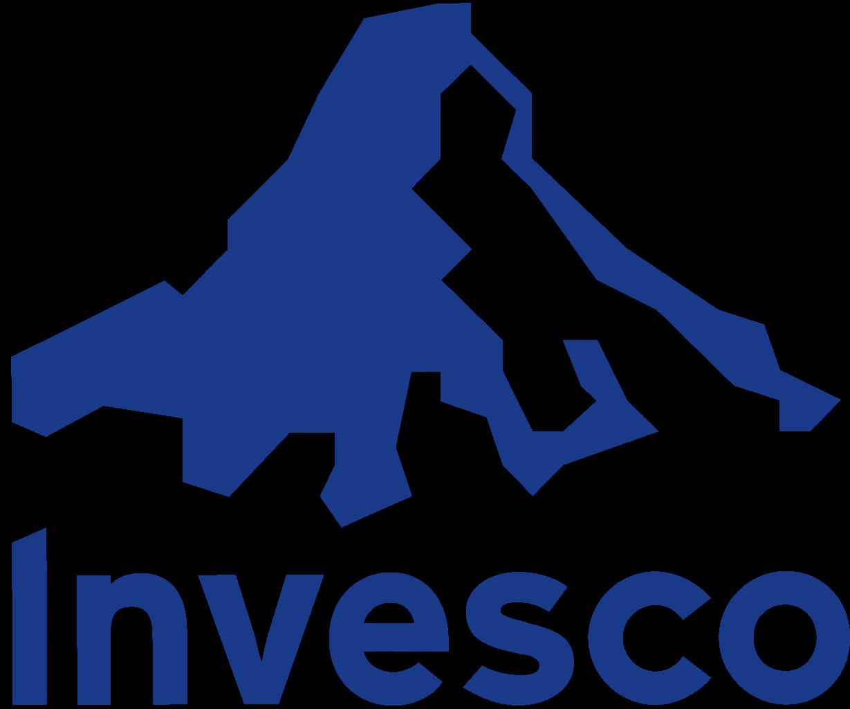 Asset Management Awards for Excellence 2019 - Best Fund