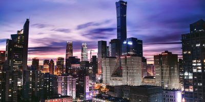 Citibank launches HNW centre in China, targets double-digit client