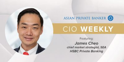 CIO-Weekly_2019-04-Wk2_James-Cheo