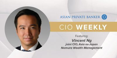 CIO-Weekly_2019-04-Wk4_Vincent-Ng