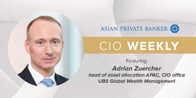 CIO-Weekly_2019-05-Wk5_Adrian-Zuercher