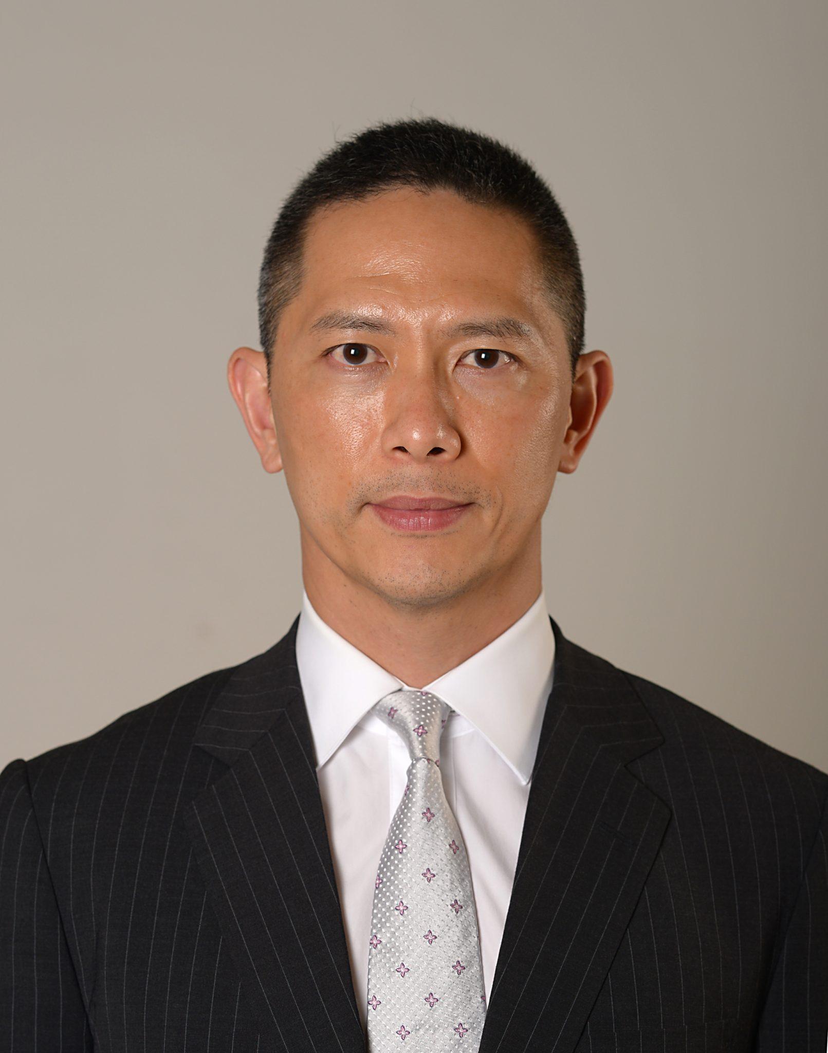 Elite SAS team lends strategic muscle to Morgan Stanley's