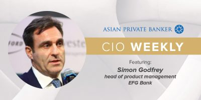 CIO-Weekly_2019-06-Wk1_Simon-Godfrey