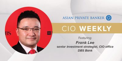 CIO-Weekly_2019-06-Wk2_Frank-Lee