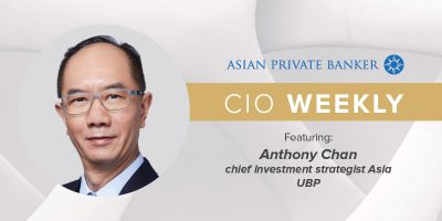 CIO-Weekly_2019-06-Wk3_Anthony-Chan