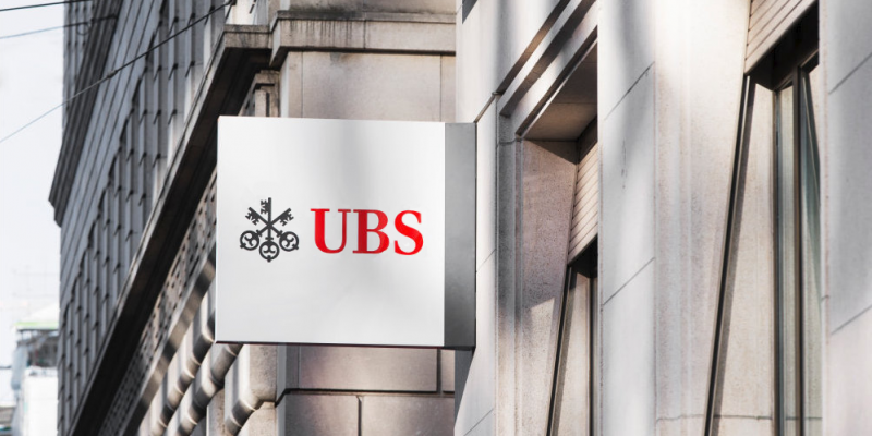 UBS GWM: Demand for advisory mandates rising among China