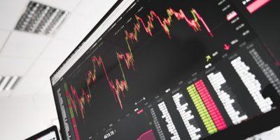 digital markets data information trading
