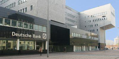 18_Deutsche_Bank_Milan
