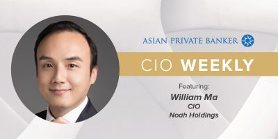CIO-Weekly_2019-07-Wk2_William-Ma