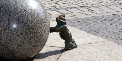 MaxPixel.net-Wroclaw-Dwarf-Imp-Metal-Poland-Sculpture-Fig-750955
