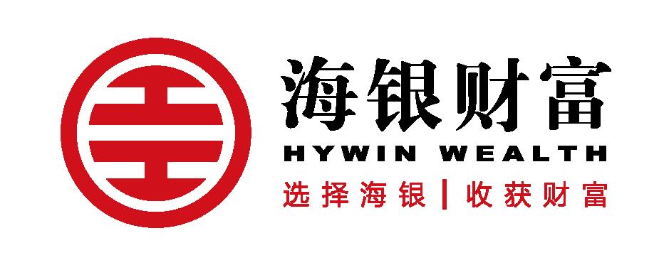 Hywin Wealth