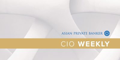 Asian Private Banker - Illuminating private banking in Asia