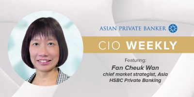 CIO-Weekly_2019-08-Wk3_Fan-Cheuk-Wan
