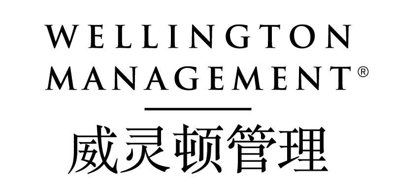 Wellington Management width=