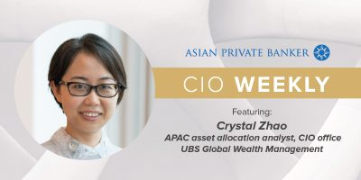 CIO-Weekly_2019-10-Wk2_Crystal-Zhao