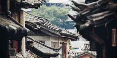 china-4456833_1920