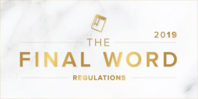 2019_Final_Word_Lead_Header_Graphic_700x350_Final Word – Header – Regulations