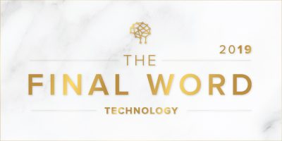 2019_Final_Word_Lead_Header_Graphic_700x350_Final Word – Header – Technology