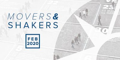 Movers-&-Shakers_2020-02