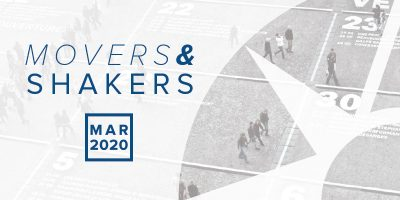 Movers-&-Shakers_2020-03