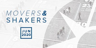 Movers-&-Shakers_2020-06