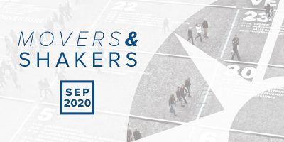 Movers-&-Shakers_2020-09