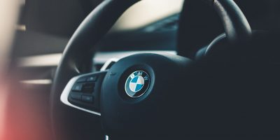 bmw luxury cars vehicle