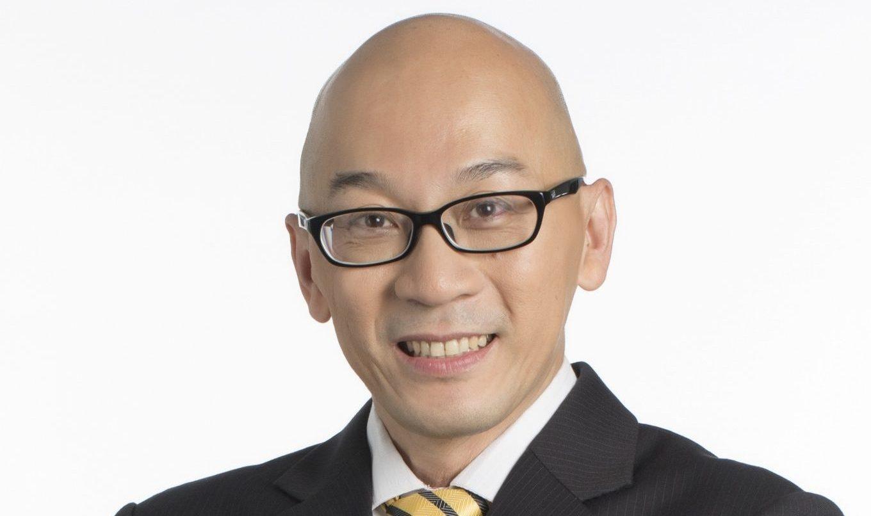 Alex ng maybank investment bank boron investments b vent