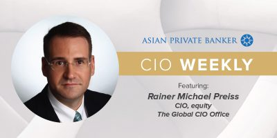 CIO-Weekly_2020-03-Wk4_Rainer-Michael-Preiss